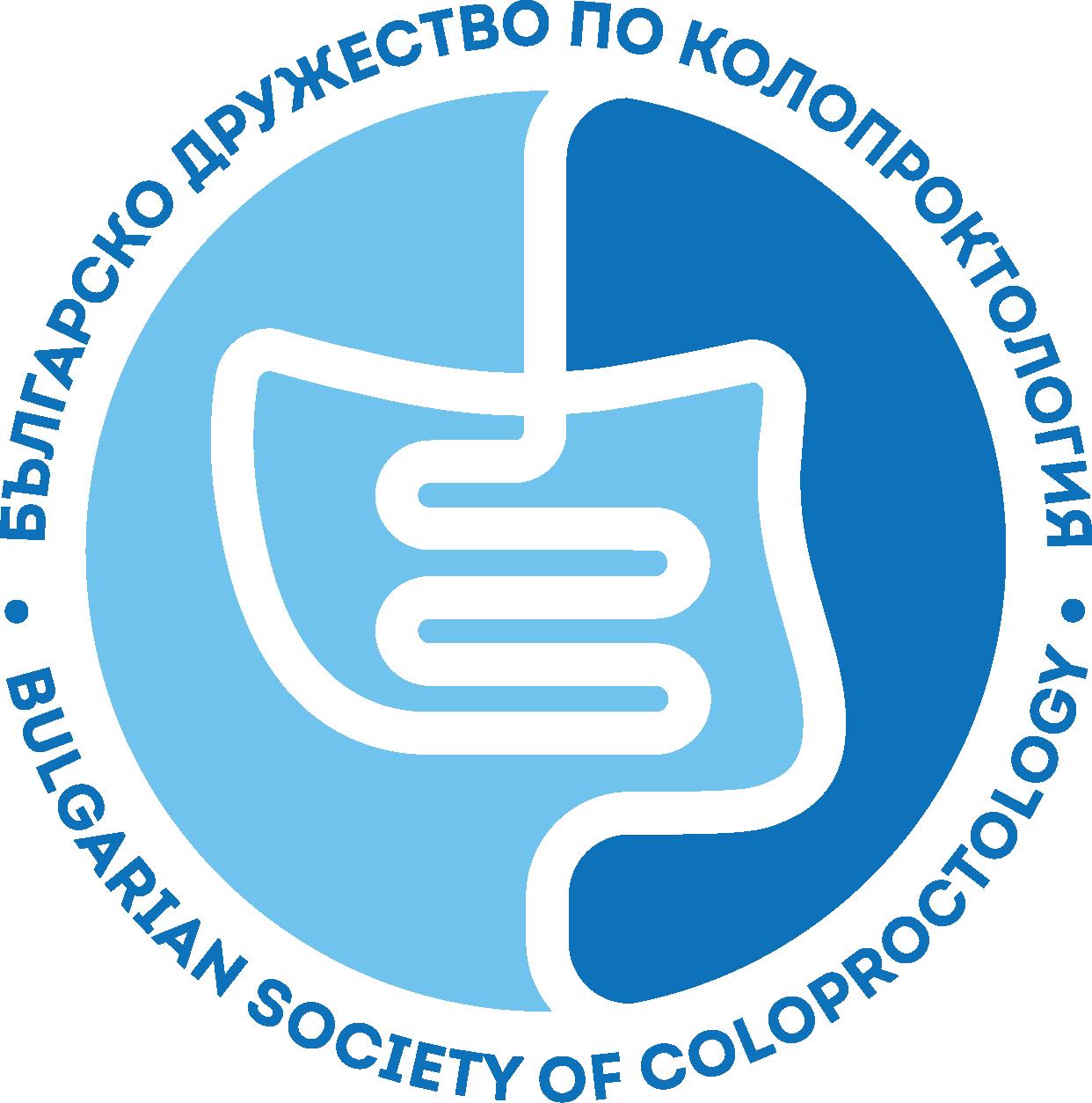 bscp_logo